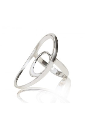 ELLIPSE RING