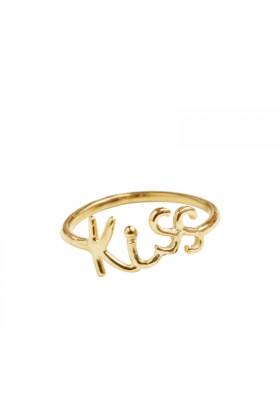 Anillo KISS