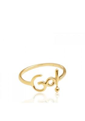 GO! Ring