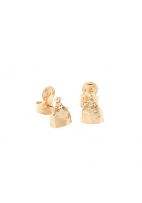 "EARRINGS ""MINI"""