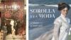 MUSEOS Y JOYAS: DE FORTUNY A SOROLLA