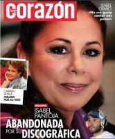 CORAZÓN, LA REVISTA DE RTVE