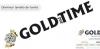 """GOLD & TIME DESTACA LA NUEVA COLECCIÓN """"MENINAS"""" DE MdeU"""